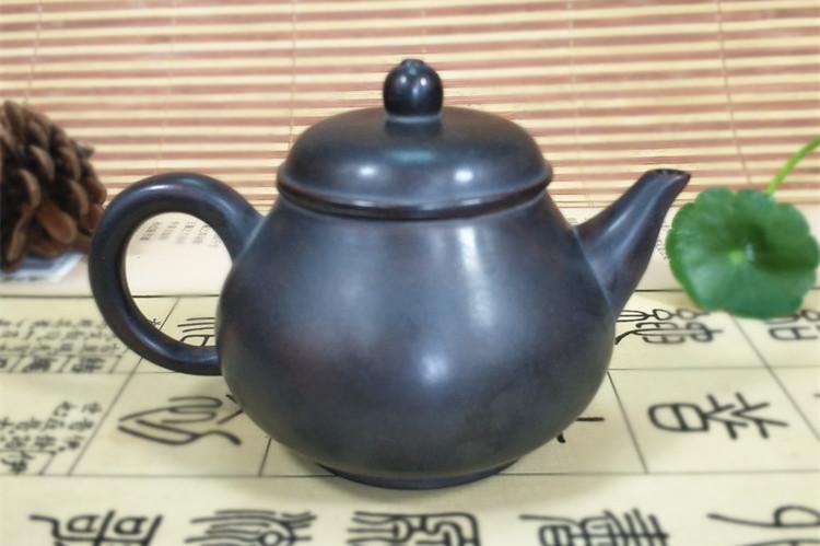 广西坭兴陶定制